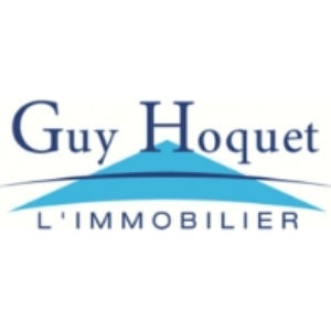 Guy-Hoquet-immobilier