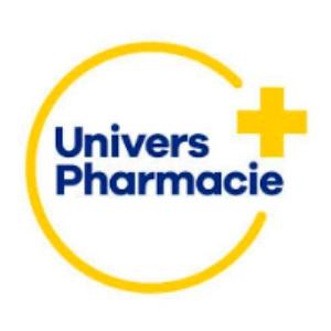 Univers-Pharmacies