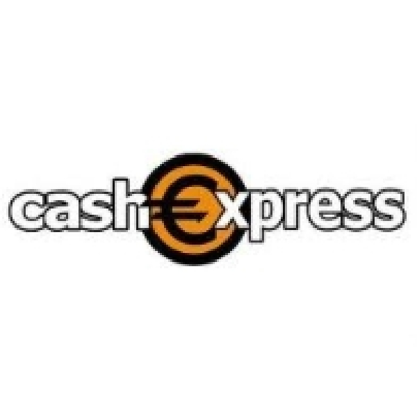 cashexpress