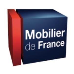 mobilier_de_france